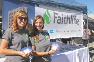 Faithlife