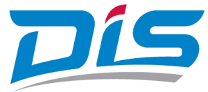 DIS_Corp